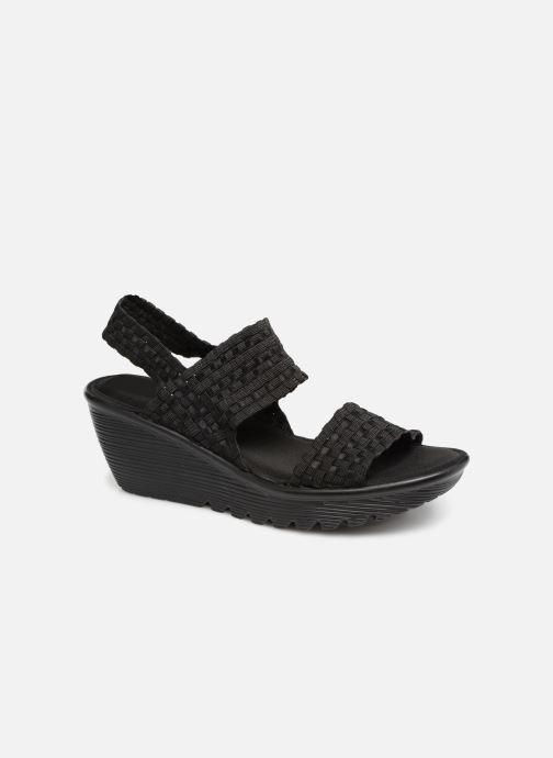 Parallel Tumblewave BBK Donna | Sandali e scarpe aperte