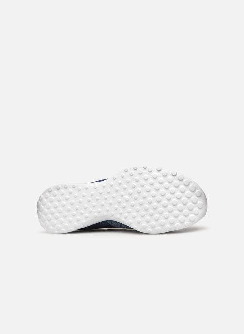 Skechers Microburst (blau) - - - Ballerinas bei Más cómodo caf322