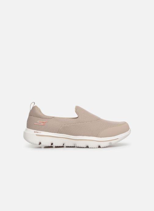 Chez Evolution Go Walk 364351 Sneakers Skechers grigio Ultra qYA11