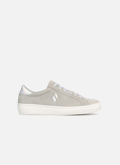 Skechers Goldie grigio Chez 364452 Sneakers 8PT87q