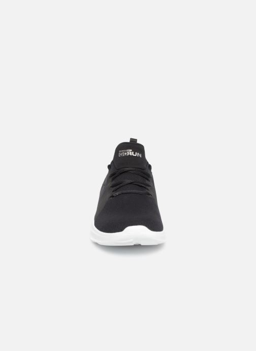 Sneakers Skechers Go Run Mojo Verve Svart bild av skorna på