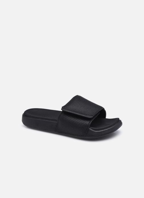 Sandaler Mænd Melbo Journeyman 2