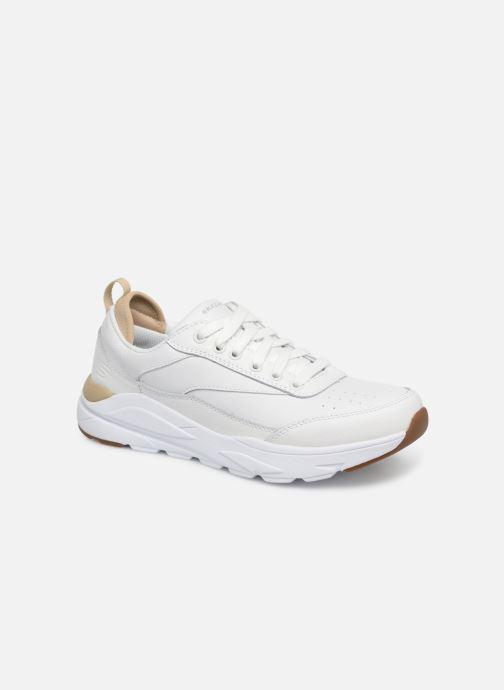 sarenza chaussure skechers