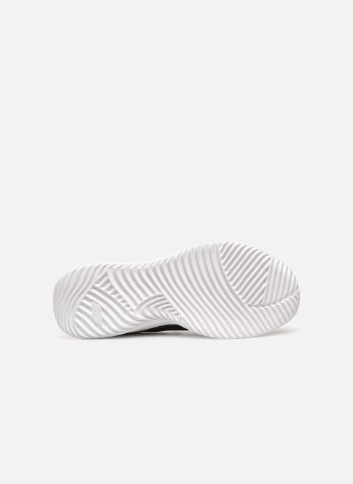 Skechers Bounder (Nero) - - - scarpe da ginnastica chez | Di Qualità Superiore  105d8f