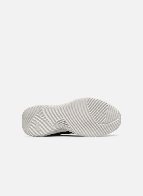 Sneaker Skechers Bounder blau 3 von 4 ansichten
