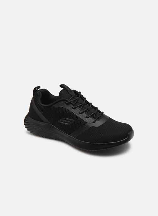 Sneakers Uomo Bounder