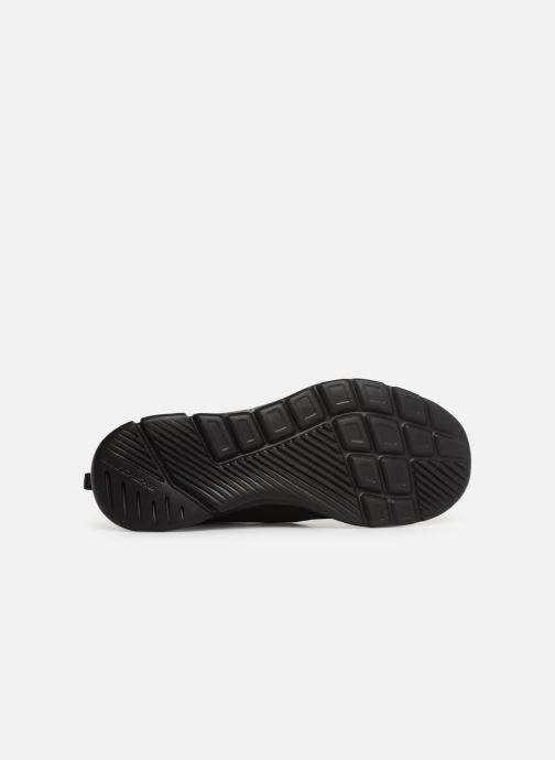 Sneakers Skechers Equalizer 3.0 M Sort se foroven