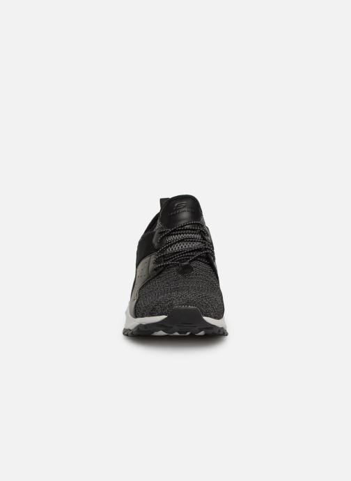Sneakers Skechers Relven Arkson Svart bild av skorna på