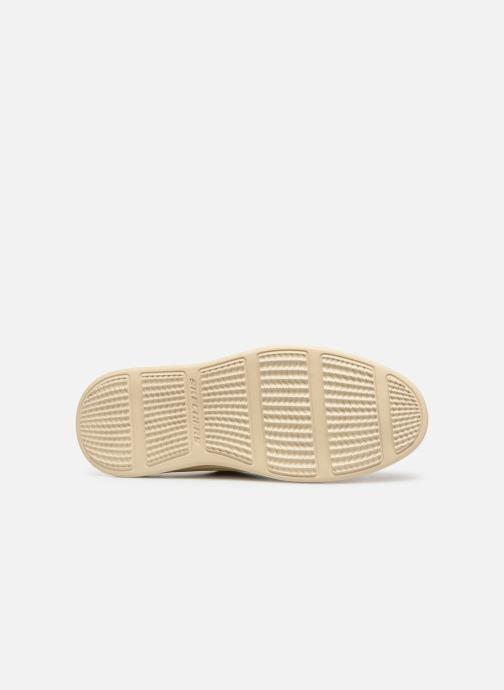 Sneakers Skechers Statut 2.0 Pexton Grijs boven
