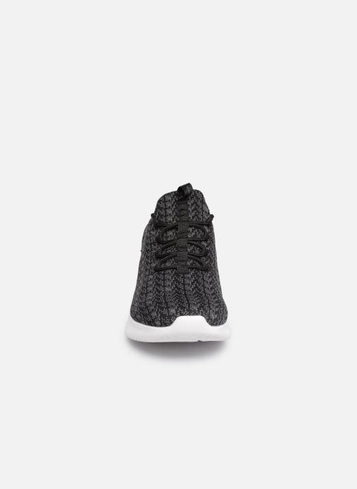 schwarz 364481 Skechers Farshot Bounder Sneaker 1nfOIfwqEz