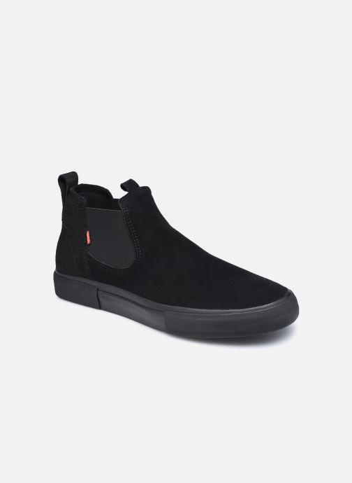 Sneakers Heren Dover