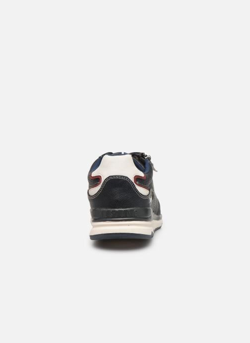 Mustang Shoes Doro Shoes Mustang Baskets Navy Doro Mustang Shoes Doro Navy Baskets USMzVp