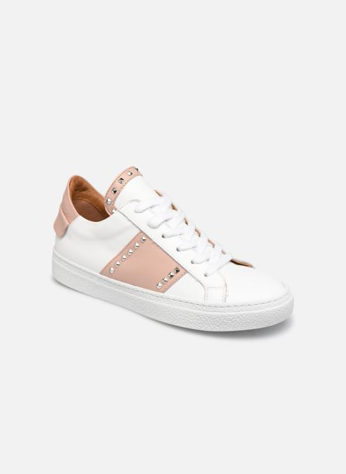 Sneakers Donna Molly