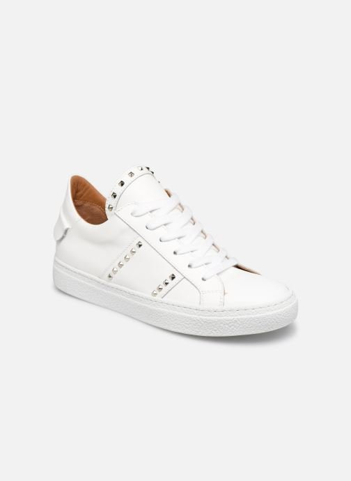 Sneakers Dames Molly
