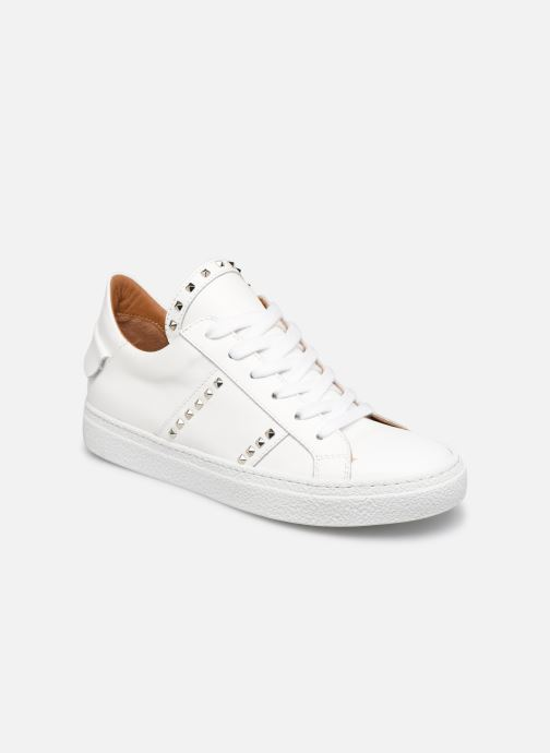 Sneakers Notabene Molly Wit detail