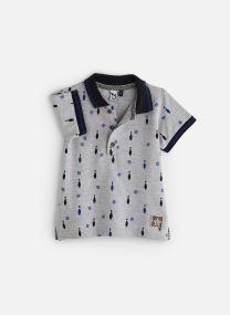 Vêtements Accessoires 3N11013