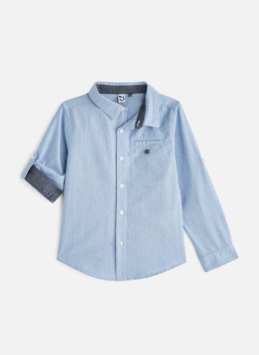 Vêtements Accessoires 3N12025
