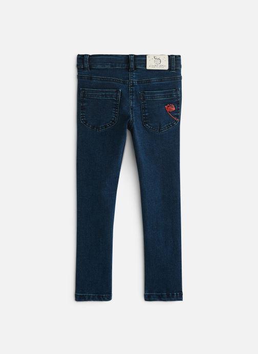 3 Pommes Jean slim - 3N22004 (Bleu) - Vêtements chez Sarenza (364711) sjfCw - Cliquez sur l'image pour la fermer