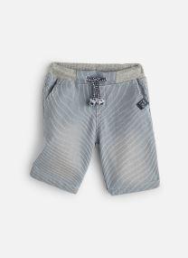 Vêtements Accessoires 3N25043