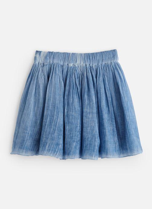 Vêtements 3 Pommes 3N27064 Bleu vue bas / vue portée sac