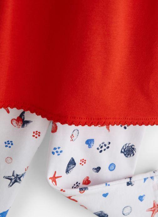 3 Pommes 3N37012 (Rouge) - Vêtements chez Sarenza (364742) MRxyU - Cliquez sur l'image pour la fermer
