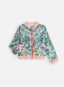 Vêtements Accessoires 3N40014