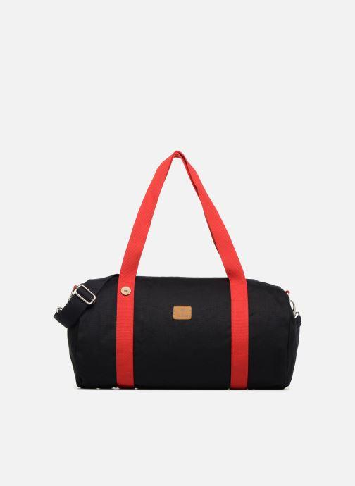 Sports bags Faguo DUFFLE Black detailed view/ Pair view