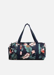 Sports bags Bags DUFFLE
