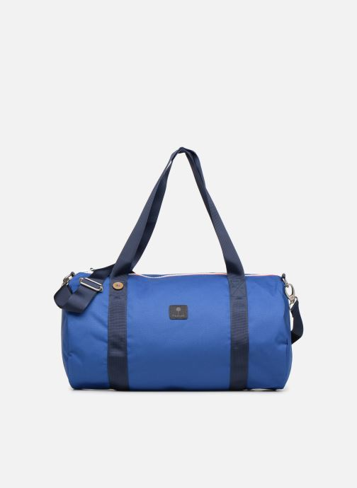 Sports bags Faguo DUFFLE Blue detailed view/ Pair view