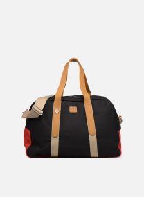 Sports bags Bags BAG48