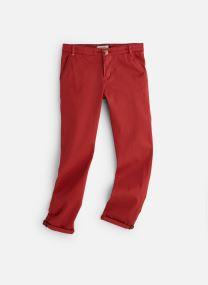 Vêtements Accessoires JN22003