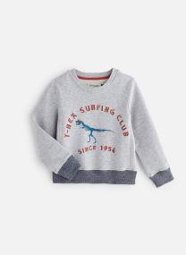 Vêtements Accessoires JN15003