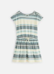 Vêtements Accessoires JN30052