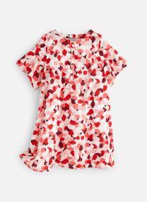 Vêtements Accessoires JN30012