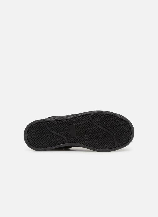 Sneakers Yep Eddy Sort se foroven
