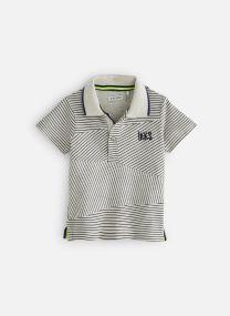 Vêtements Accessoires XN11031
