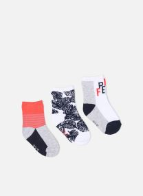 Sokken en panty's Accessoires XN93001
