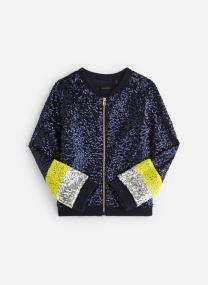 Vêtements Accessoires XN40012