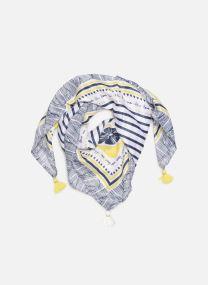 Halsduk och scarf Tillbehör XN90172