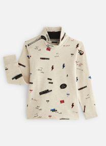 Vêtements Accessoires XN15053