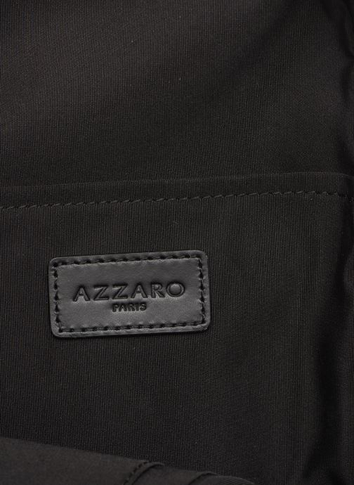 Porte Homme Live Azzaro Monobretelle 364987 Travers Sacs Chez noir P5wxFdY