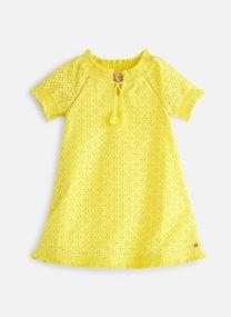 Abbigliamento Accessori GN30062