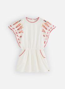 Vêtements Accessoires GN30102