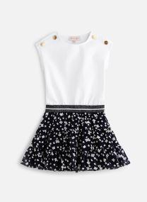 Vêtements Accessoires GN30202