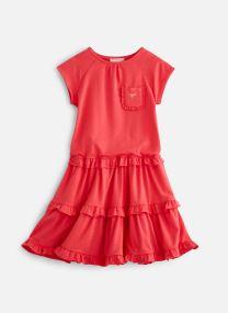 Abbigliamento Accessori GN30162
