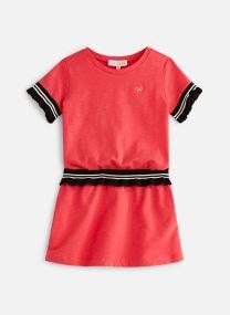 Vêtements Accessoires GN30132