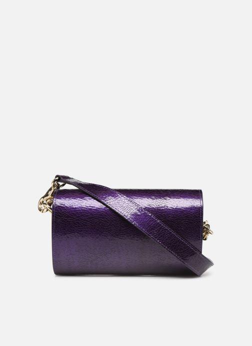 Sainte Isaure Renée (lila) - Handtaschen (395414)