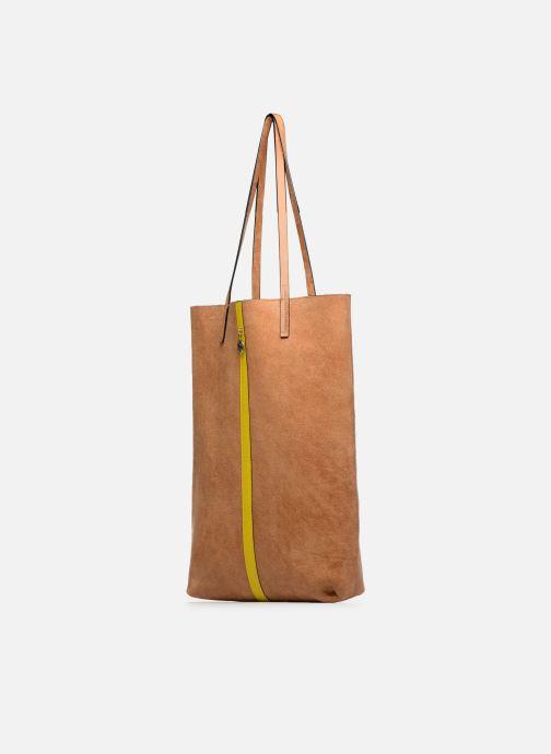 Handtassen Sainte Isaure Jerry Bruin model