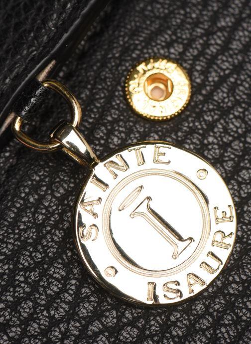 Isaure nero Sainte Chez 365036 Portefeuille Renée Pelletteria d1wtwx
