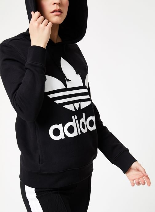 adidas originals femme sweat